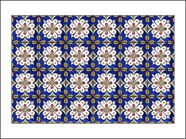 az068-azulejos-lisbonne-portugal