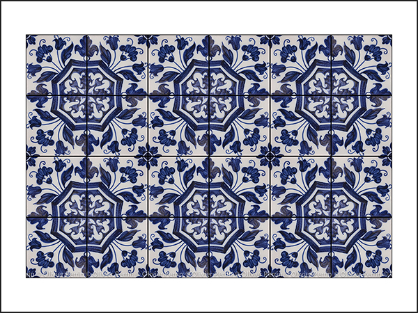 az070-azulejos-lisbonne-portugal