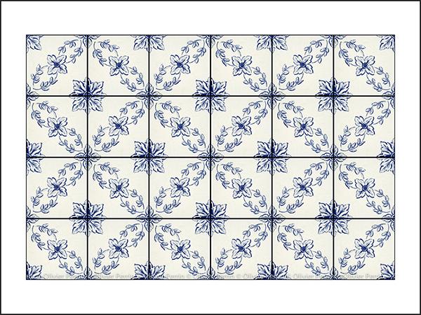 az072-azulejos-lisbonne-portugal