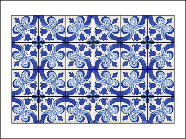 az073-azulejos-lisbonne-portugal