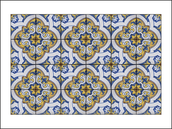 az074-azulejos-lisbonne-portugal