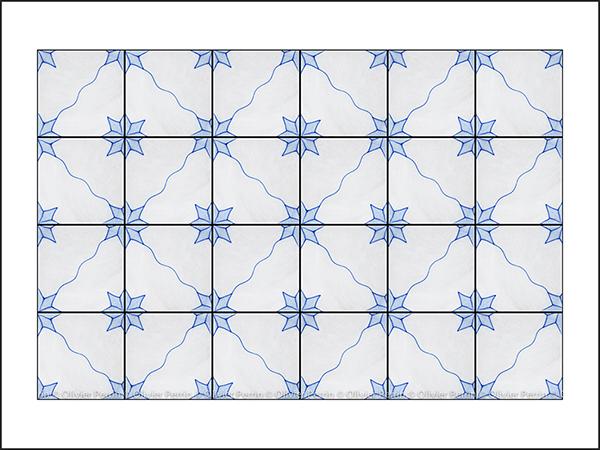 az075-azulejos-lisbonne-portugal