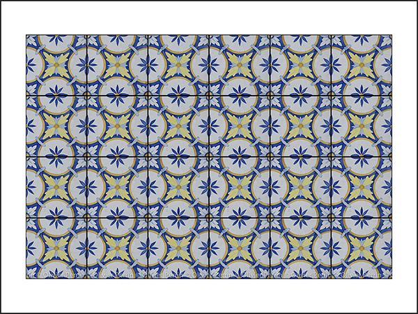 az079-azulejos-lisbonne-portugal