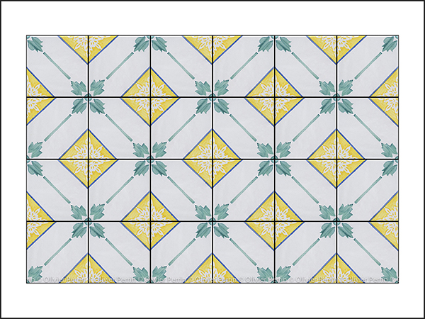 az080-azulejos-lisbonne-portugal