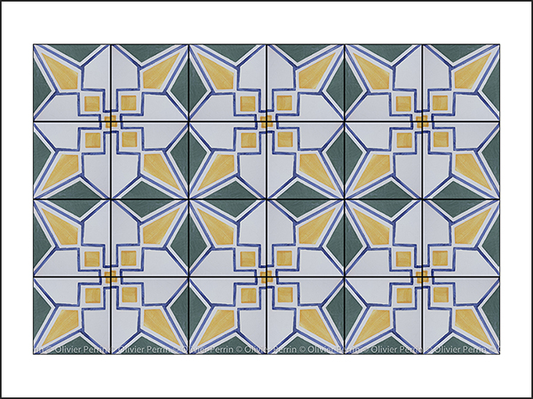 az081-azulejos-lisbonne-portugal