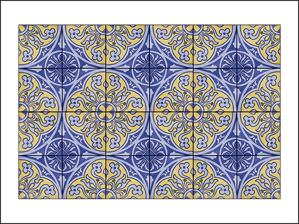 az083-azulejos-lisbonne-portugal