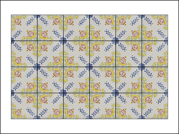 az084-azulejos-lisbonne-portugal