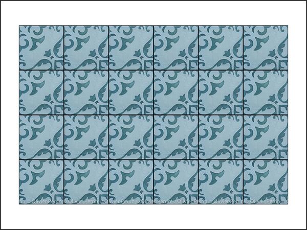 az085-azulejos-lisbonne-portugal
