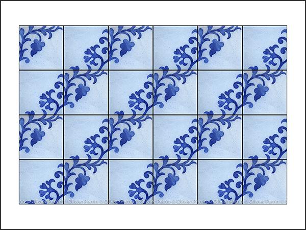 az087-azulejos-lisbonne-portugal