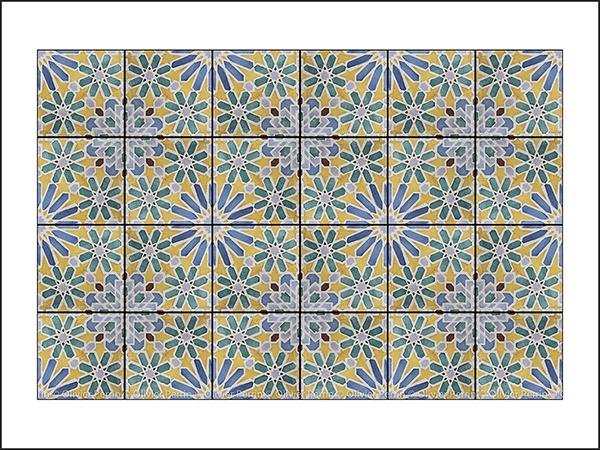 az088-azulejos-lisbonne-portugal