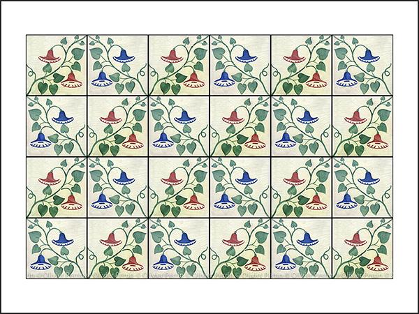 az090-azulejos-lisbonne-portugal