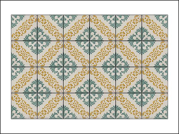 az091-azulejos-lisbonne-portugal