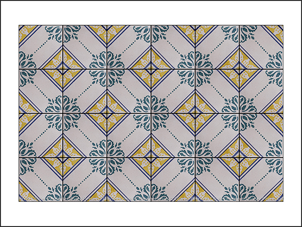 az092-azulejos-lisbonne-portugal
