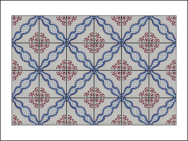 az093-azulejos-lisbonne-portugal