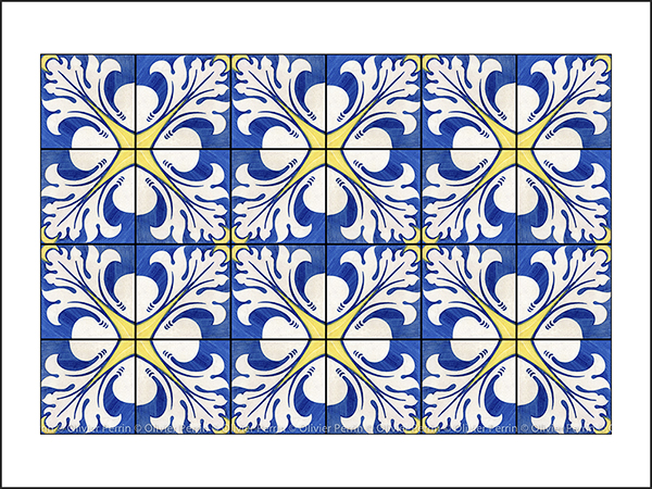 az094-azulejos-lisbonne-portugal