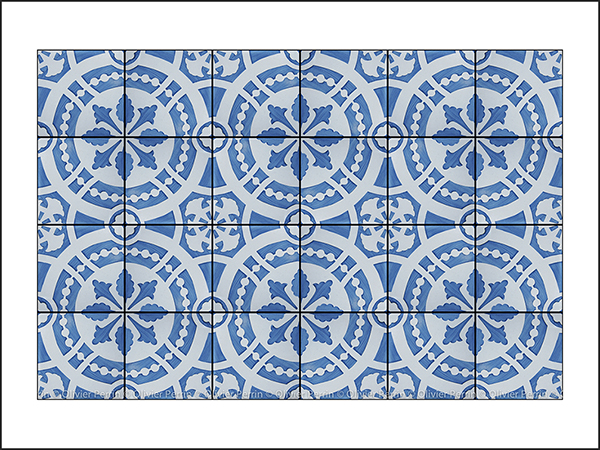 az095-azulejos-lisbonne-portugal