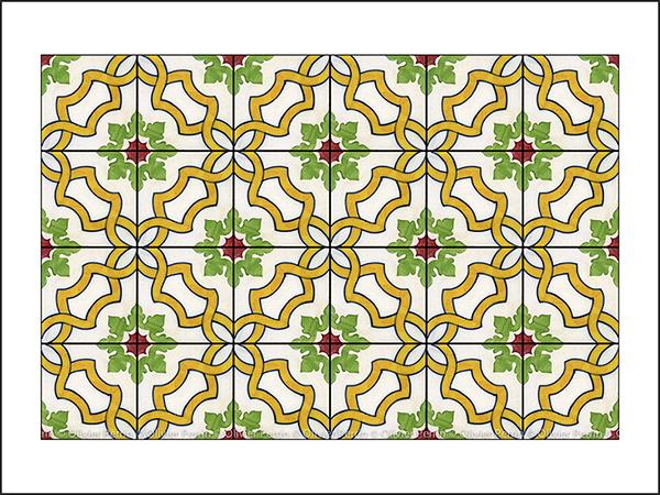 az096-azulejos-lisbonne-portugal