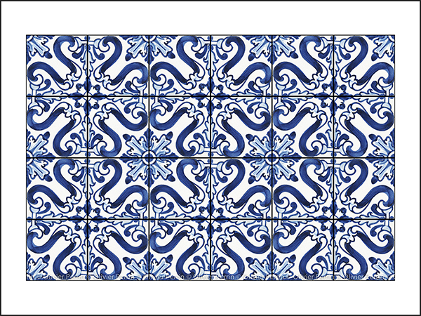 az097-azulejos-lisbonne-portugal