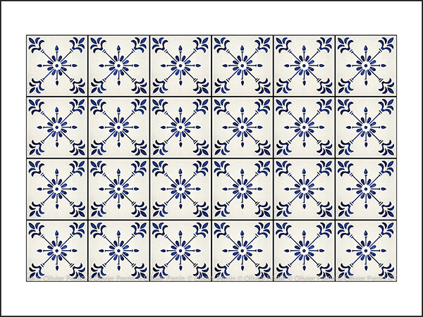 az098-azulejos-lisbonne-portugal