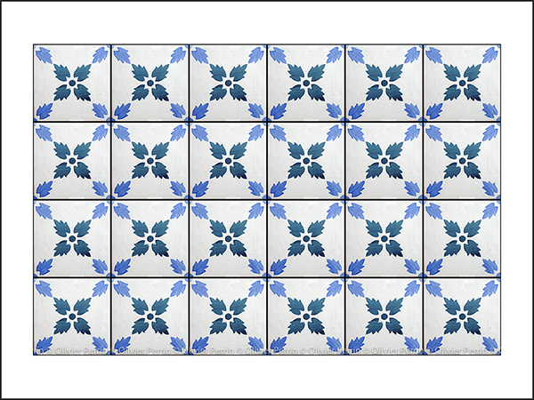 az099-azulejos-lisbonne-portugal