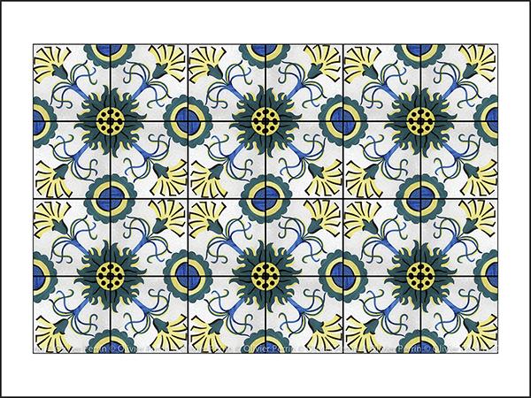 az100-azulejos-lisbonne-portugal