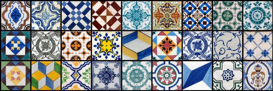 azulejos-00a