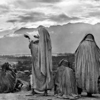 Henri Cartier Bresson Inde
