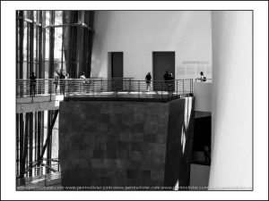 Es026 Espagne Bilbao Guggenheim