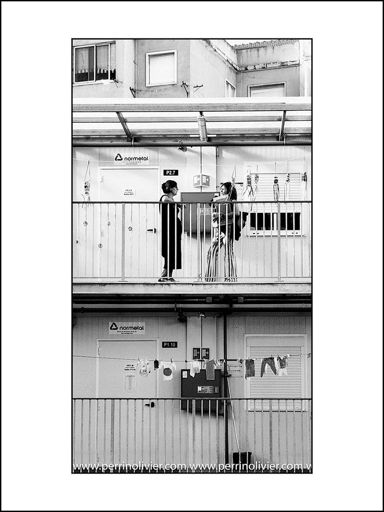lfcl dernières publications olivier perrin photographe