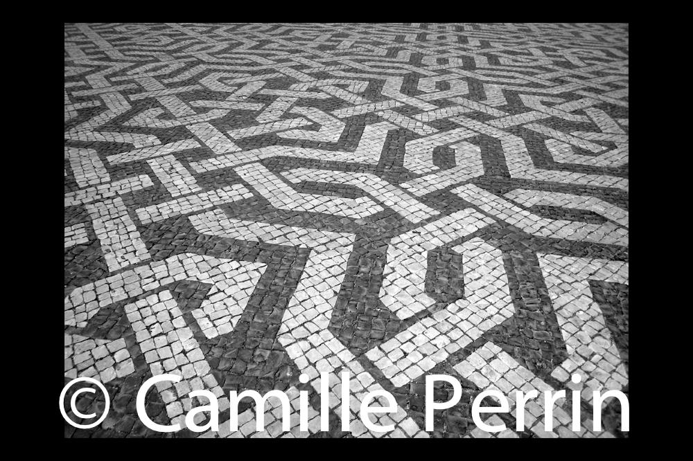 lisbonne portugal expo