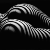 lucien clergue lumieres modernists