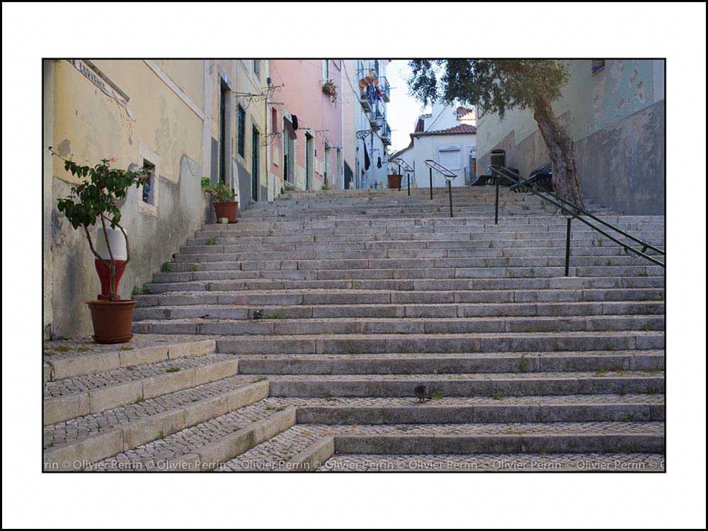 Lx050-Lisbonne-portugal-alfama