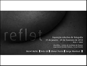 exposition collective de photographie liberoffice 2012 chiado. Olivier Perrin