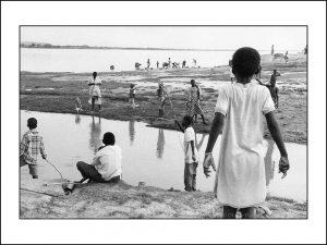 Mali Olivier Perrin Photographe