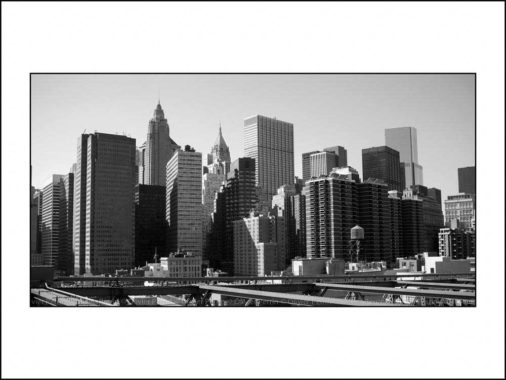 NY013-new-york-manhattan