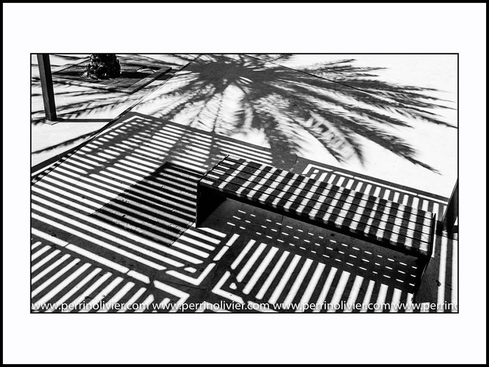 Sesimbra. Portugal dernières publications olivier perrin photographe